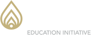 The Pacific Institute Education Initiative